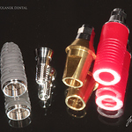 Implantáty